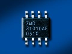 ZMD header 1