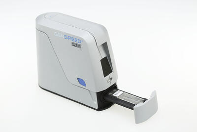 mp6 micropump medical