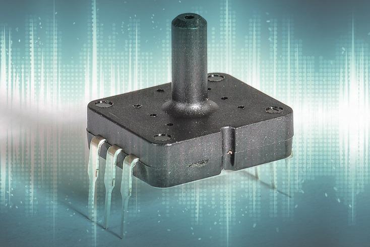 pressure sensors with threshold detection ap ag series fujikura