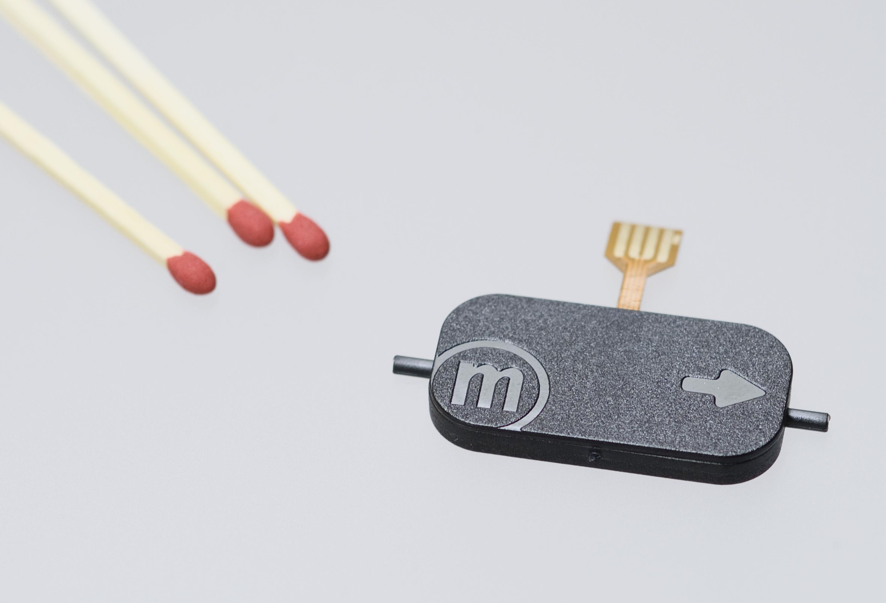 mp6 micropump