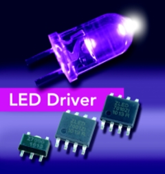 zled drivers group