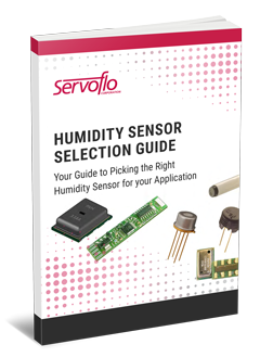 Humidity-Sensor-Guide