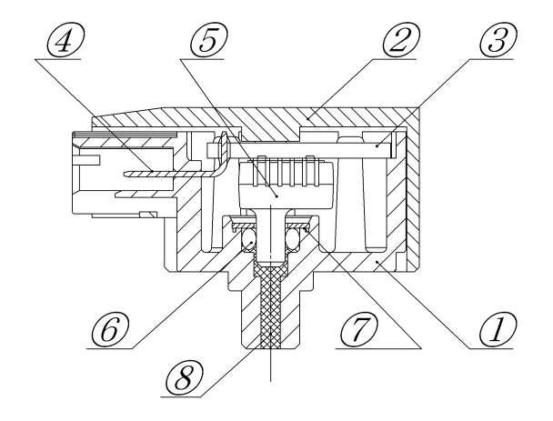 FPWS-cross-section.jpg