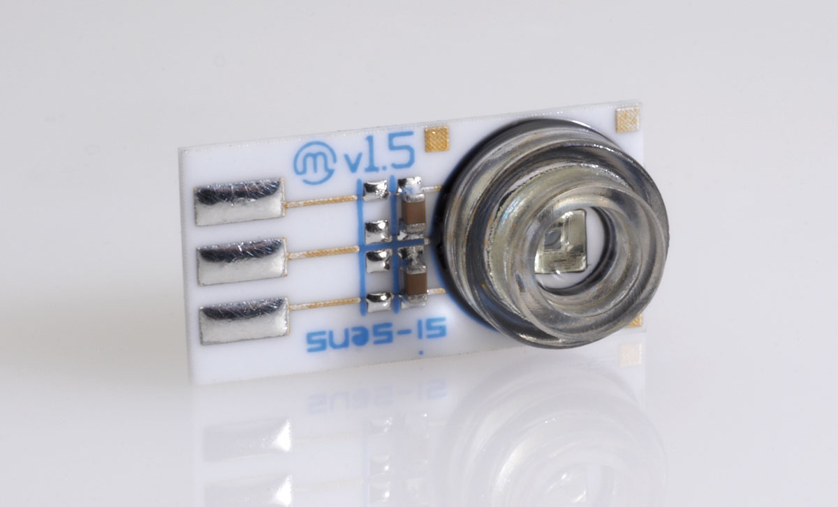 custom-sensor.jpg