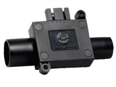 mass flow sensor fs1015cl
