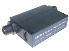 Mass Flow Sensor FS4008