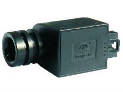mass flow sensor bi-directional bidirectional fs6022