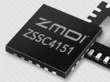 zssc4151-header