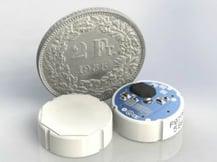 me78x ceramic pressure sensor