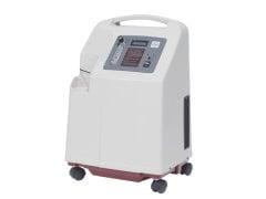 oxygen-concentrator-header (1)
