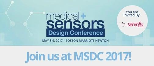 sensors-medical-small.jpg